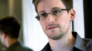 Snowden's Achievement Acknowledged as Protest against Mass Surveillance Coming Up