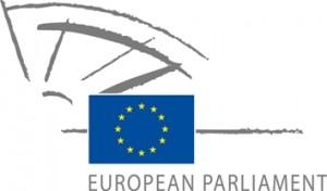 Europeen Parlement