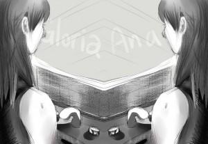 Gloria or Anna