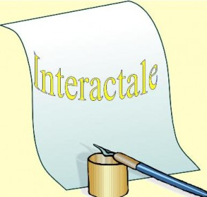 Interactale