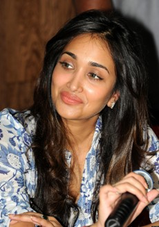 Murder, Not Suicide – Surprising Twist in Bollywood Actress's Death
