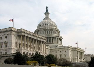 US Government Shutdown Affecting Oil Industry Giants?