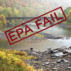 US EPA Sued over Harmful Herbicide and Renewable Fuel Standards