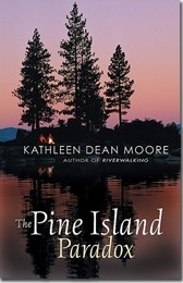 Book Review – 'The Pine Island Paradox' by Kathleen Dean Moore