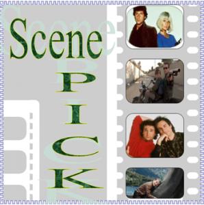Scene Pick