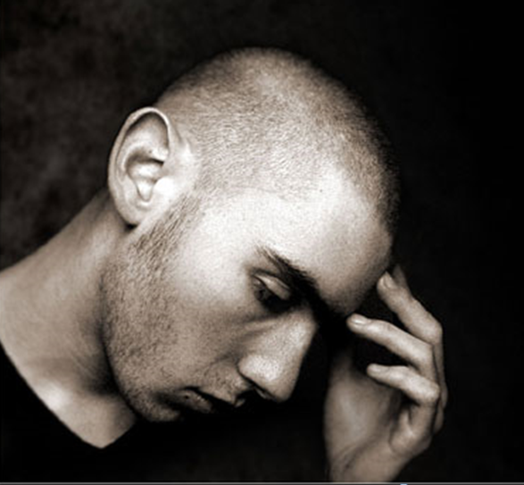 Depression Types and Causes in Context of Scientific Validity