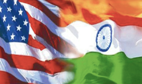 Indian Government and Public Furious over Diplomat's Arrest in New York