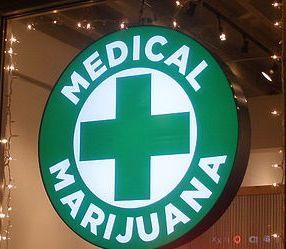 Medical Marijuana Not Safe, Warns Dr. Lawrence Wilson