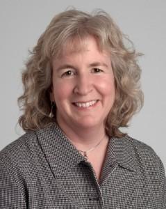 Susan Ellison Busch