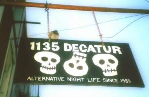 1135 Decatur