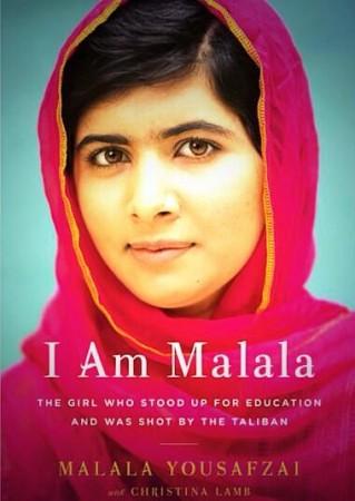 Peshawar University Cancels Malala's Book Promotion Under Political Pressure