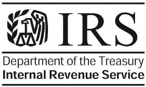 Neutrality of IRS Scandal Investigation Questioned