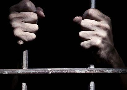Activists Demand of Colorado to Stop Jailing the Poor for Poverty