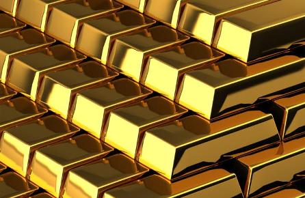 More Gold Flown Into India via Legal Route and Smuggling