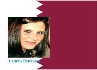 Brutal Murder of British Teacher in Qatar