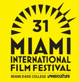 Miami International Film Festival Welcomes Some of Hollywood's Biggest Stars to the Red Carpets