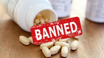 FDA Petitioned for Reversing Ban on Folate
