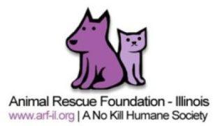 2014 Team ARF Mutt Strut, Animal Rescue Foundation – IL, May 17