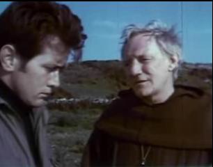 Catholics 1973