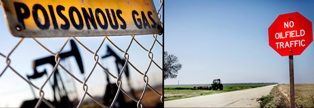 Court Ruling Marks Victory against Fracking in New York