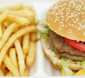 USDA Petitioned for Stopping Junk Food Sale in America