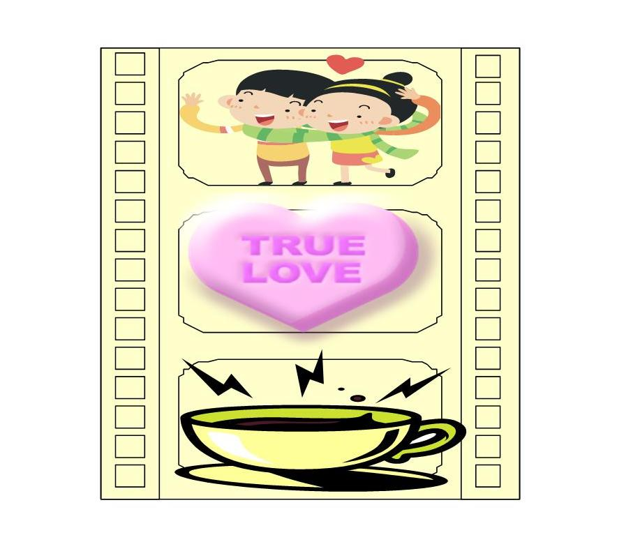Ten Tea-Themed Scripts You Never Saw on Screen