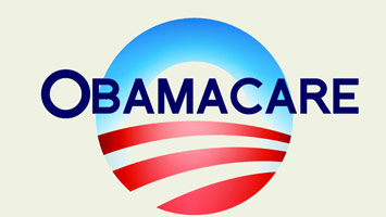 Obamacare and Critical Condition of Rural Hospitals