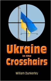 Ukraineinthecrosshairs