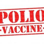 Oral Polio Vaccine
