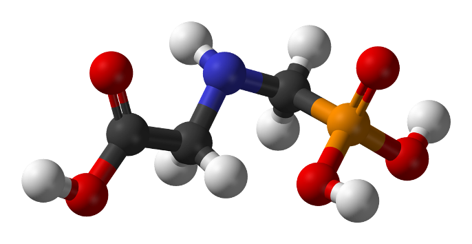 Breaking: Herbicide Glyphosate Found in 5 Vaccines