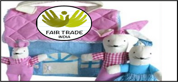 Fair Trade India as a Blessing for India