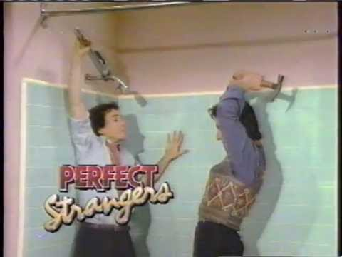 Scene Pick Perfect Strangers Hit It Word Matters