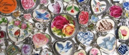 chinajewelry