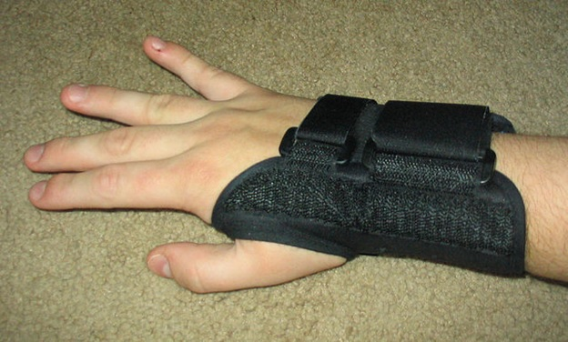 Is It Right To Claim Compensation For An Injury At Work?