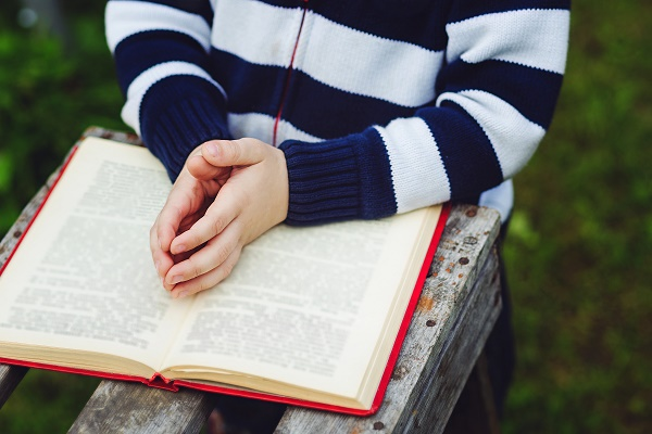 Should Prayer be Allowed in Schools?