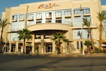 Bella Vista Resort Egypt