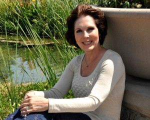 Holli Kenly to Give Talk at Yavapai College in Prescott, February 11