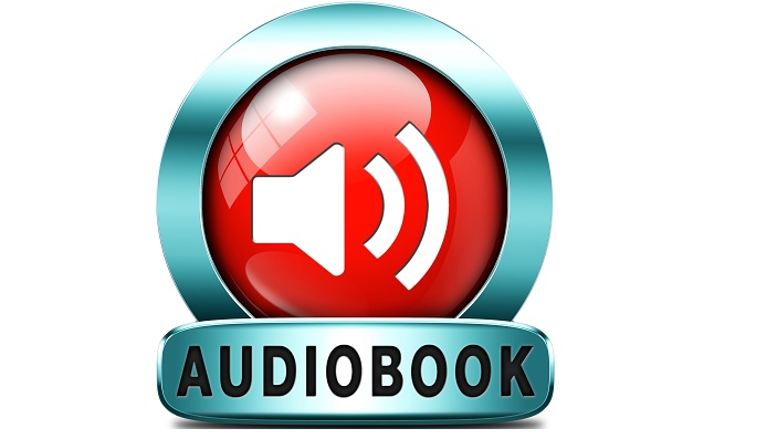 The Advantages of Audio Books