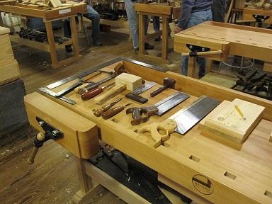 wood-work-tools