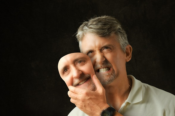 Personality Disorder: Psychiatry's 'Fatal Flaw'