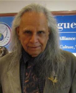 Stephen-Gill