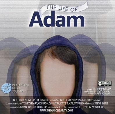 life-of-adam