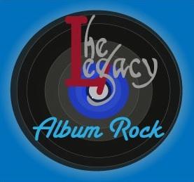 the-legacy-radio