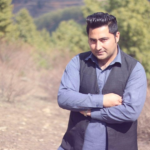 Pakistan: Terrorists Murder Journalism Student over Accusation of Blasphemy
