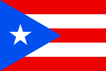 Making Puerto Rico an American State