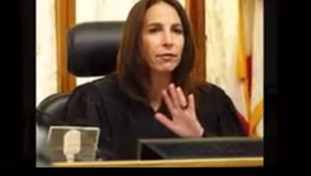 Petition Protests Miami Judge's Lenient Sentencing of Puppy Killer