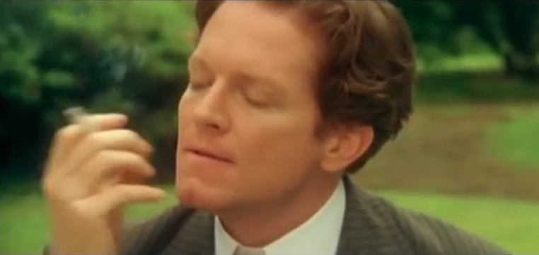 Film Quiz 2 – Who's the Actor and What Film Is This?