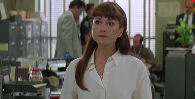 Film Quiz 3 – Who's the Actress and What Film Is This?