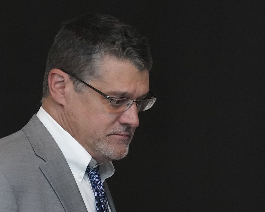 Breaking! Fusion GPS, Russian Dossier Firm, Paid Journalists for Work