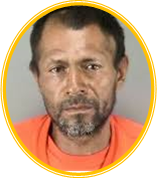 Illegal Immigrant Deported Multiple Times Found Not Guilty in Fatal Shooting